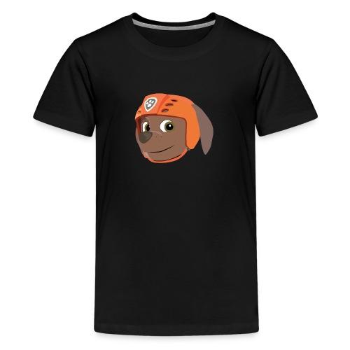zuma - Kids' Premium T-Shirt