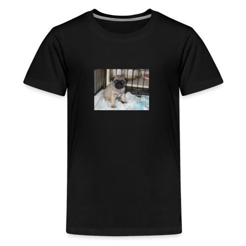 Kibbles - Kids' Premium T-Shirt