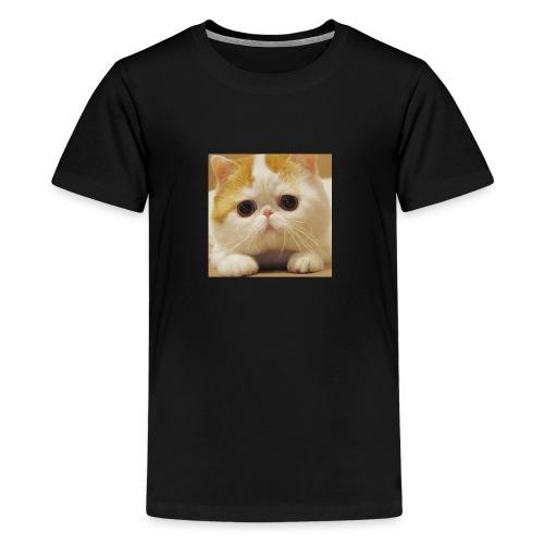 Randr77 - Kids' Premium T-Shirt