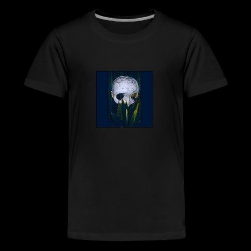 Garden Guardian II - Kids' Premium T-Shirt