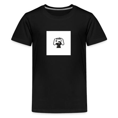 FLIP GAMING - Kids' Premium T-Shirt