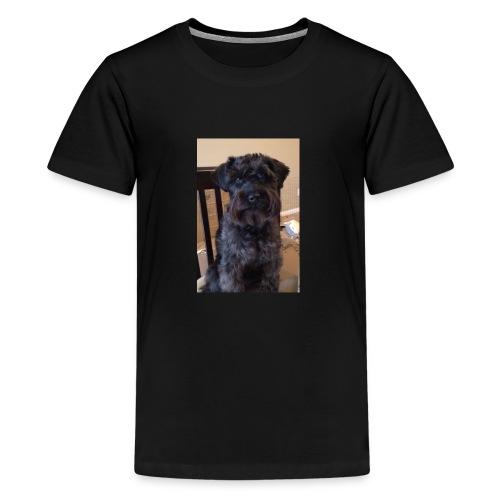 ArthurSquadMerch - Kids' Premium T-Shirt