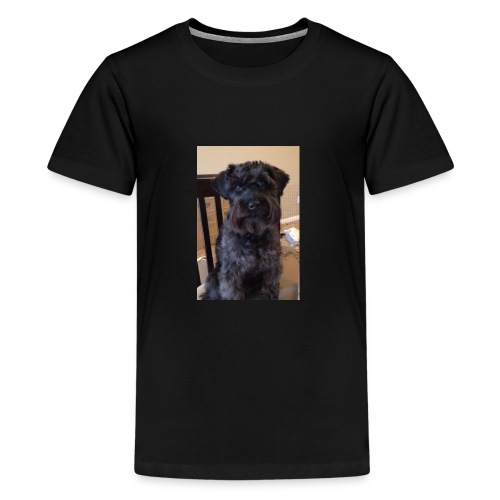 ArthurSquadMerch - Kids' Premium T-Shirt