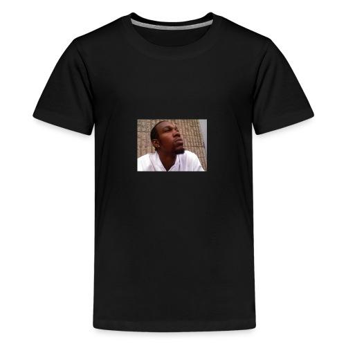 34574 131700223534885 6159834 n jpg - Kids' Premium T-Shirt