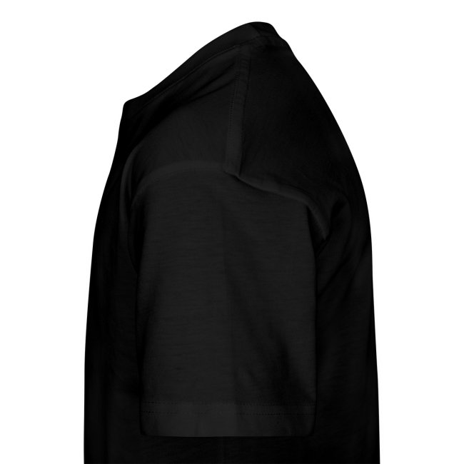 Judo Levitation for dark shirt