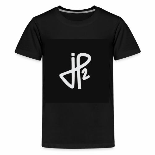 JP Kids Merch - Kids' Premium T-Shirt