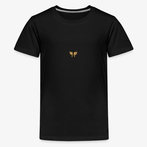 Royal Drip - Kids' Premium T-Shirt