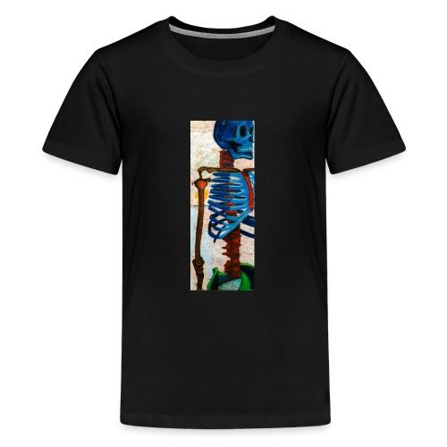 Surreal dream - Kids' Premium T-Shirt