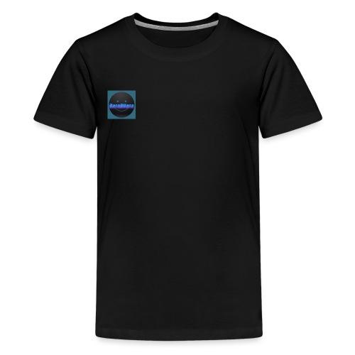 Pro - Kids' Premium T-Shirt