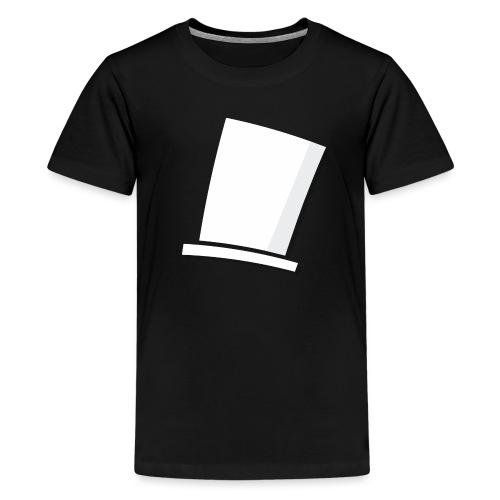 PropLogo - Kids' Premium T-Shirt