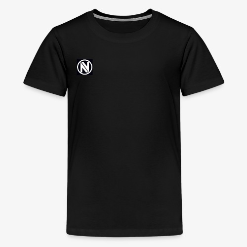 NV - Kids' Premium T-Shirt