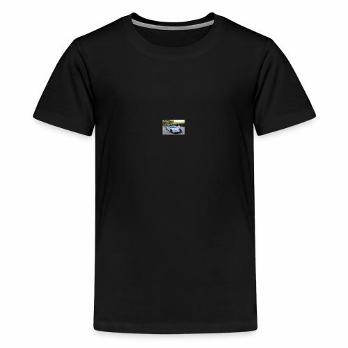 MICHOL MODE - Kids' Premium T-Shirt