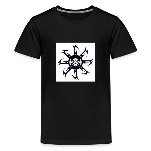 ShadowVision - Kids' Premium T-Shirt