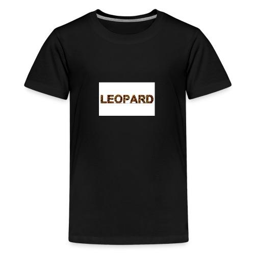 800px COLOURBOX8026458 - Kids' Premium T-Shirt