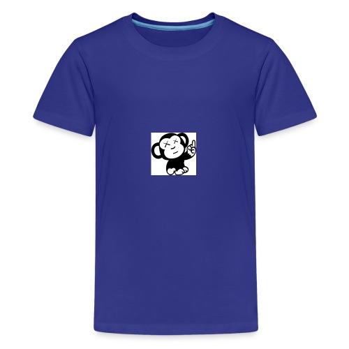 jdm1137 - Kids' Premium T-Shirt