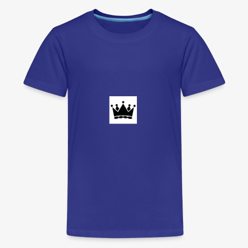 22323046 503827633308029 1002995215 n - Kids' Premium T-Shirt