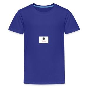 Astrobuzz - Kids' Premium T-Shirt