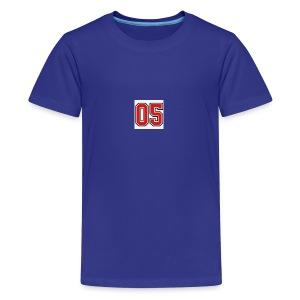 Team 05 - Kids' Premium T-Shirt