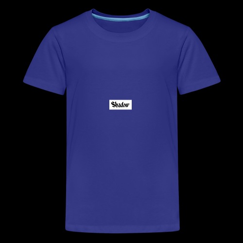Shadow - Kids' Premium T-Shirt