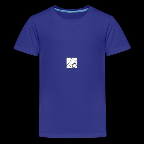 mickey mouse - Kids' Premium T-Shirt