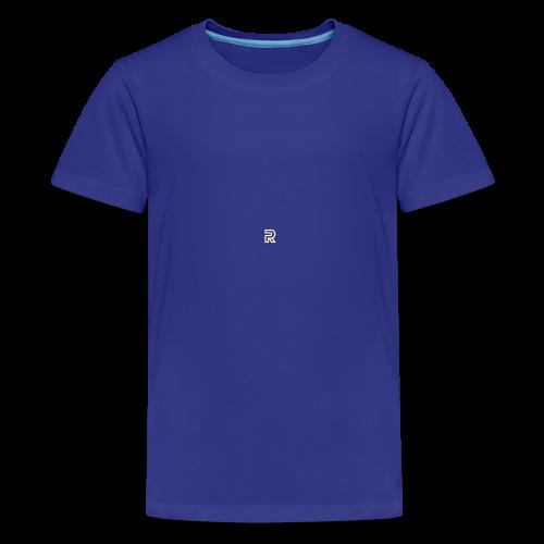 Roachsmack - Kids' Premium T-Shirt