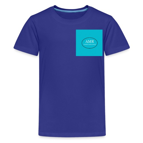 Alexander Madison Realty - Kids' Premium T-Shirt