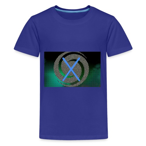 XxelitejxX gaming - Kids' Premium T-Shirt