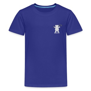 MaTrix Clan Merchandise - Kids' Premium T-Shirt