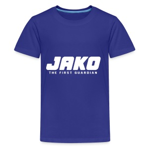 JAKO FIRST - Kids' Premium T-Shirt