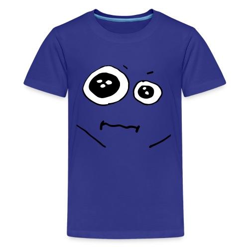 Strange World - Kids' Premium T-Shirt