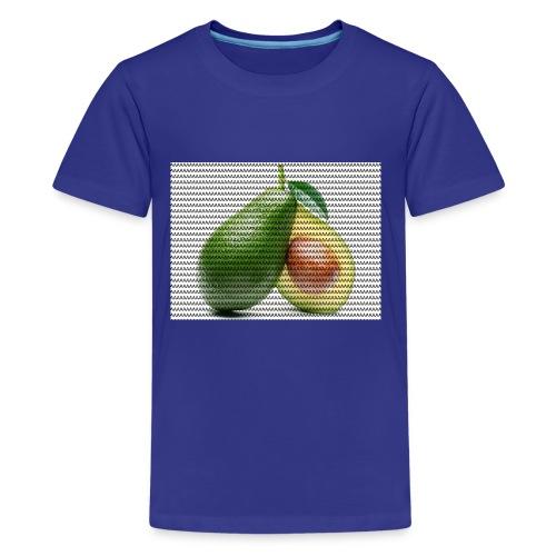 PERFECTMERCH - Kids' Premium T-Shirt