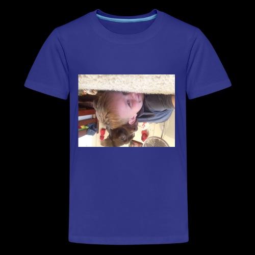 IMG 0184 - Kids' Premium T-Shirt