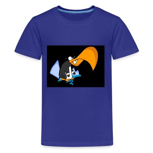 Boblo - Kids' Premium T-Shirt