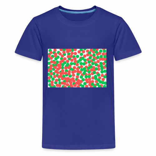 bright - Kids' Premium T-Shirt