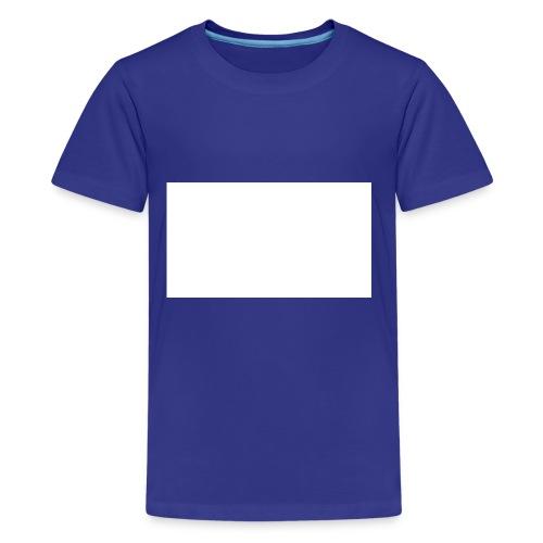 pedita - Kids' Premium T-Shirt