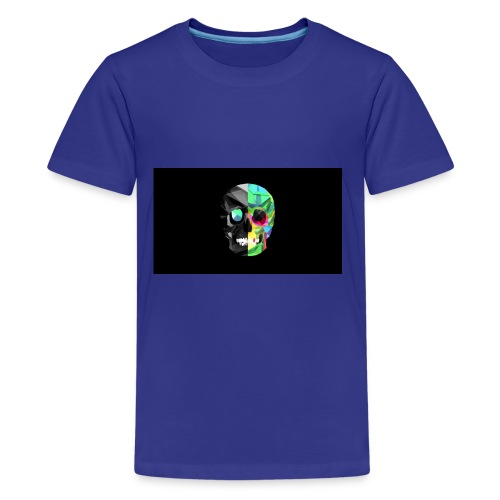 Stuff - Kids' Premium T-Shirt