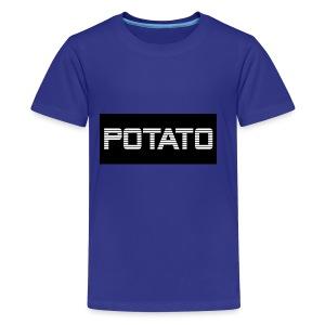 Kylers - Kids' Premium T-Shirt