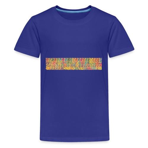 Banner & Bliss - Kids' Premium T-Shirt
