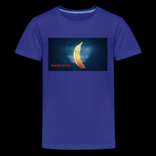 My Friend Pedro - Kids' Premium T-Shirt