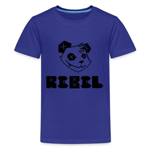 f9925f1a145d8c4007bfead5253403fc - Kids' Premium T-Shirt