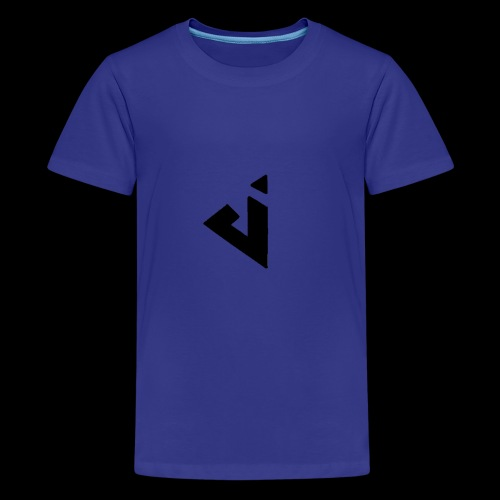 Original Apparel - Kids' Premium T-Shirt