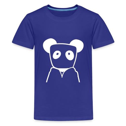 ZephPlayz Shirt - Kids' Premium T-Shirt