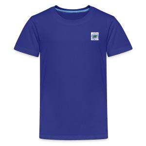 The COD squad - Kids' Premium T-Shirt