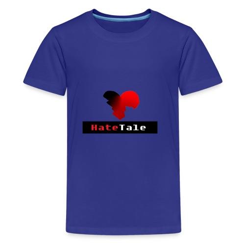 HateTale - Kids' Premium T-Shirt