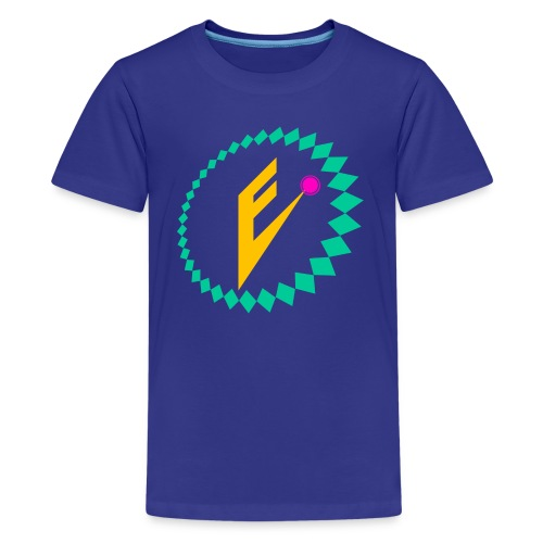 Everlasting - Kids' Premium T-Shirt
