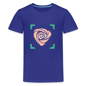 Brooke Merch - Kids' Premium T-Shirt