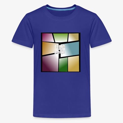 DTA - Kids' Premium T-Shirt