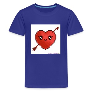 IMG 0090 - Kids' Premium T-Shirt
