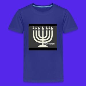 1508596628308 - Kids' Premium T-Shirt