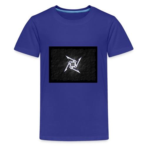 original merch - Kids' Premium T-Shirt